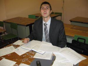 Большаков Александр Павлович фото 2